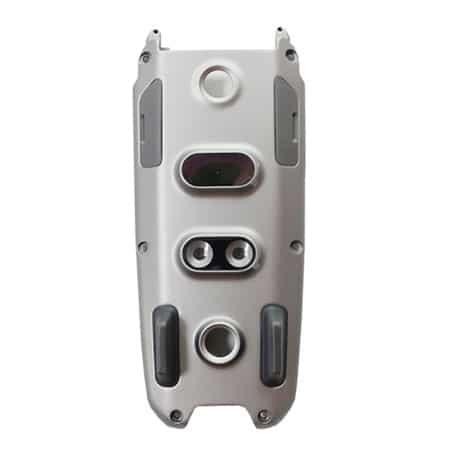 Оригинален долен капак за дрон Mavic 2 Pro