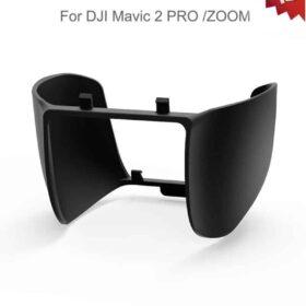 Сенник за Mavic 2 Pro
