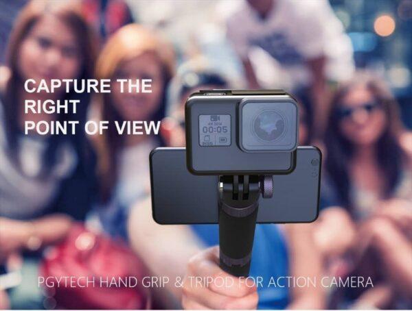 Статив за камерата Osmo Pocket
