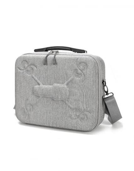 Водоустойчива чанта за дрон Mavic 2