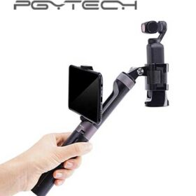 PGYTECH Osmo Pocket статив