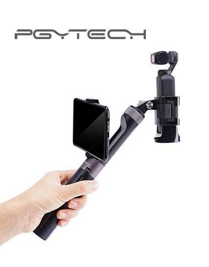 PGYTECH Osmo Pocket статив