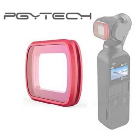PGYTECH MRC-UV филтър за Osmo Pocket