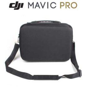 Чанта за дрон Mavic pro