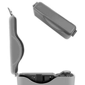 Предпазен калъф за Osmo Pocket