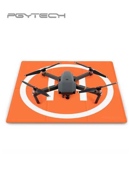 Площадка за дронове PGYTECH