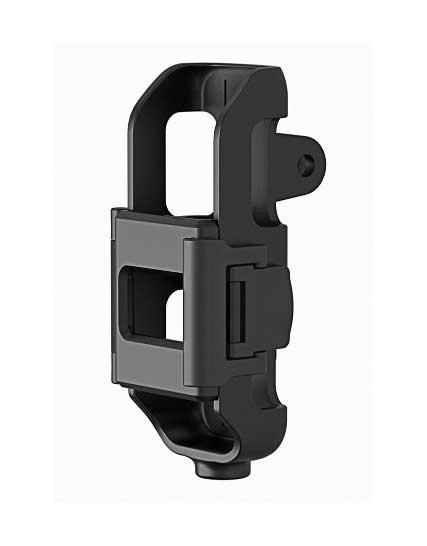 Защитна скоба за монтаж на Osmo Pocket