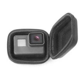 Мини калъф за Osmo Action/GoPro
