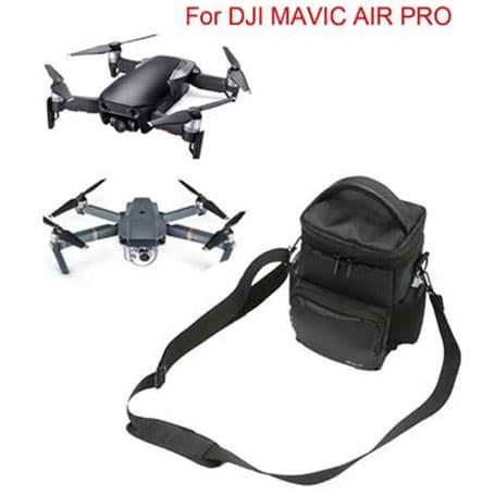 Чанта за дрон DJI Mavic Pro/Air