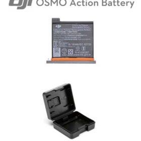 Osmo Action Батерия
