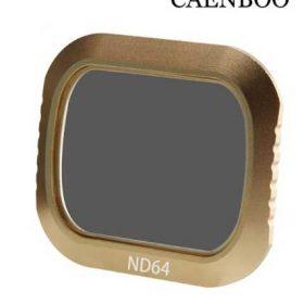 ND-32 филтър за DJI Mavic 2 Pro