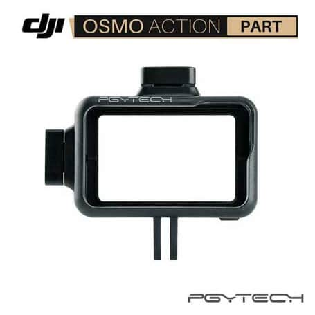 Рамка за Osmo Action-Pgytech