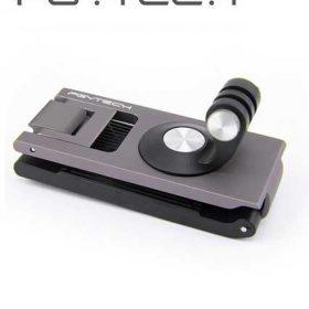 Pgytech щипка за захващане на камери