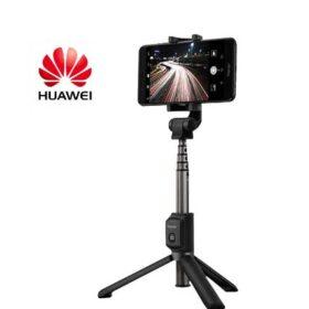 Безжичен селфи стик Huawei