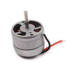 Безчеткови мотори за дрон DJI Spark