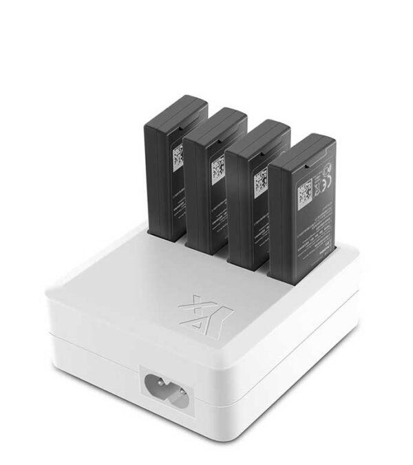 Зарядно за батерии на дрон DJI Tello