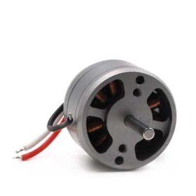 Мотор за дрон DJI Spark
