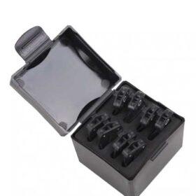 Перки за дрон и с предпазна кутия за съхранение