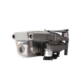 Протектор за камерата на Mavic 2