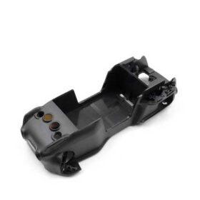 Резервна част за дрон-корпус за дрон DJI Mavic Air
