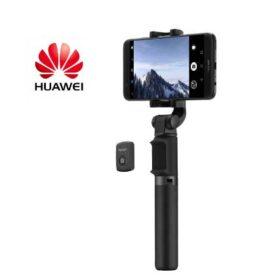 Селфи стик Huawei