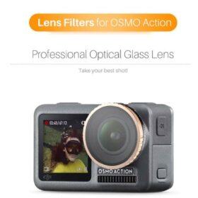 Филтър за Osmo Action-ND/32