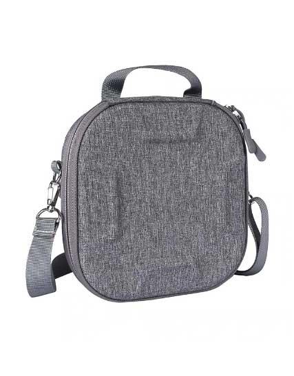 Чанта за дрон Tello за носене през рамо