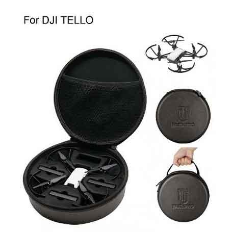 Водоустойчива чанта за дрон DJI Tello