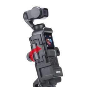 Osmo Pocket-защитна скоба за монтаж на камерата