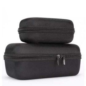 Чанти за дрон Mavic 2