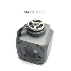 Гимбал за Mavic 2 Pro-Рамка за камерата