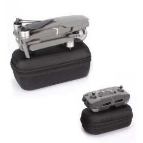 Чанти за съхранение и транспорт на Mavic 2