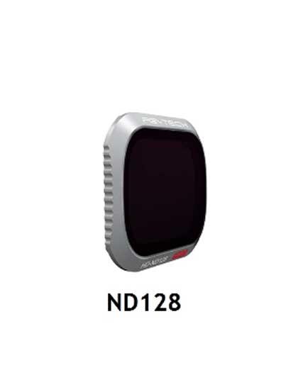 PGYTECH-ND 128 филтър за дрон Mavic 2 Pro