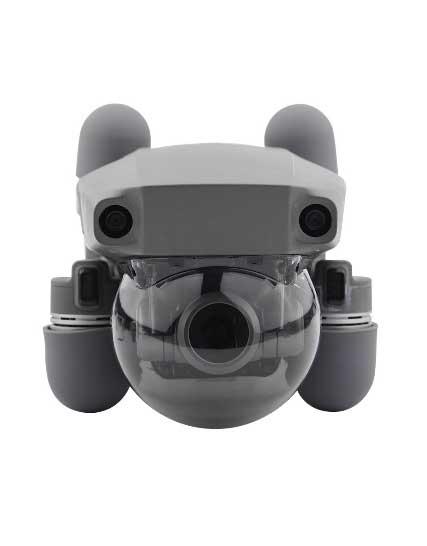 Предпазна капачка за камерата на дрон Mavic 2