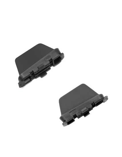 Задни силиконови крачета за Mavic 2