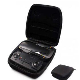 Портативна чанта за дрон Mavic Air