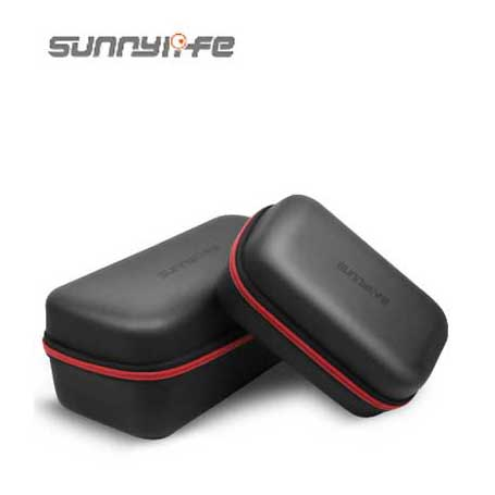 Портативни чанти за Mavic 2 Pro и Zoom
