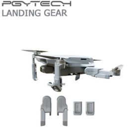 Landing Gear за Mavic Mini