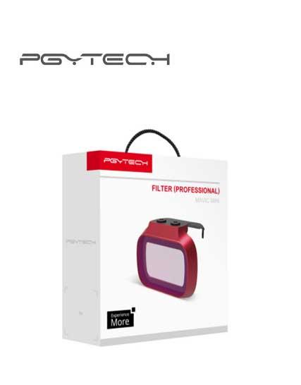 PGYTECH-CPL филтрър за DJI Mavic Mini