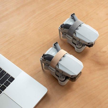 Предпазител за дрон Mavic Mini 2