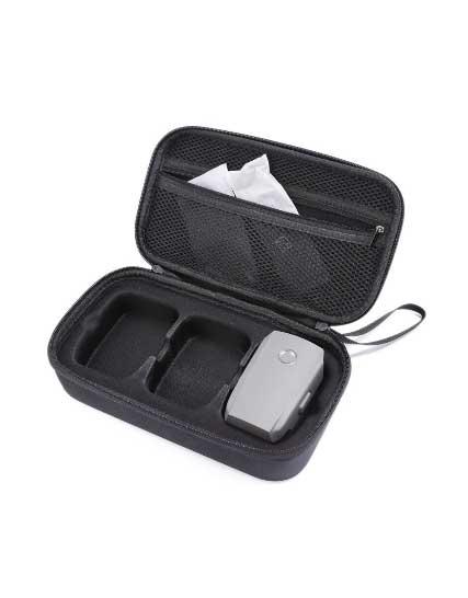Чанта за три батерии за дрон Mavic 2