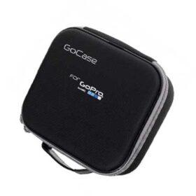 Чанта за екшън камерата GoPro 8