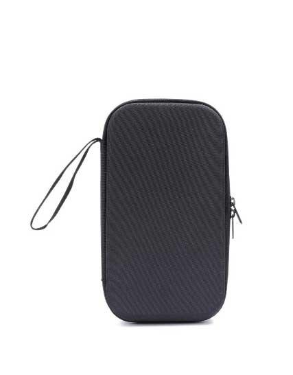 Чанта за транспорт на батерии за дрон Mavic 2