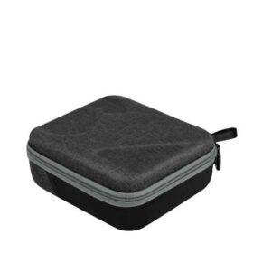 Чанта за транспорт на Mavic Mini