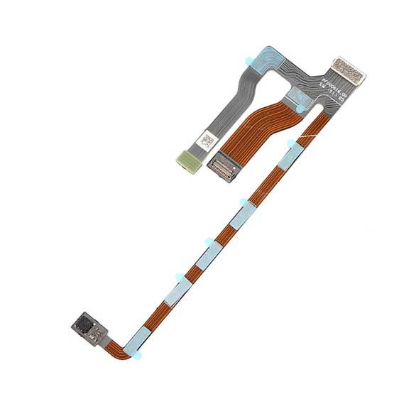 Лентов кабел за дрон DJI Mavic Mini