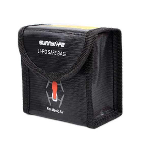 Калъф за батерия на дрон Mavic Air