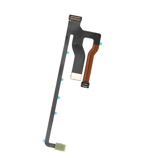 Лентов кабел за Mavic Mini