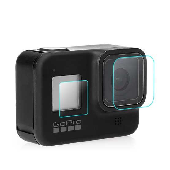 Протектори за GoPro 8
