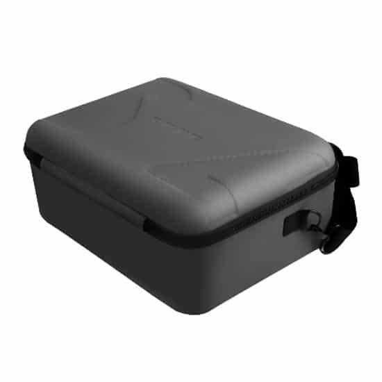 Чанта за дрон Mavic 2 Pro/Zoom за носене през рамо