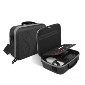 Чанта за носене през рамо за Mavic Mini